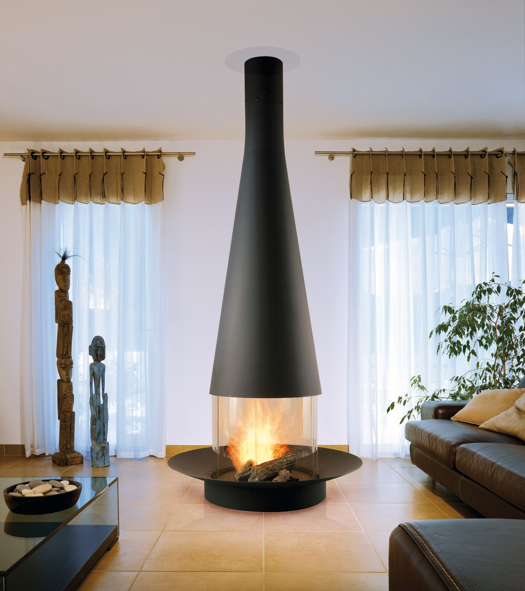oblica fireplaces google search fire and wood pinterest