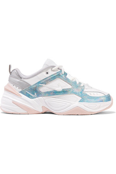 satin sneakers | Nike | Sneakers
