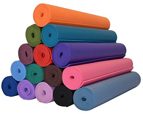 full range of specifications lace up in search for newest XpeeD 6 Mm Yoga Matt With Cover ** Read more at the image ...