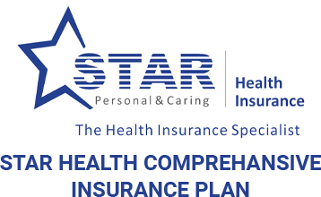 Star Health Insurance Comprehensive Plan Benefits Features