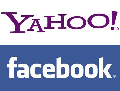 Yahoo Ends Facebook Login Facebook Login Yahoo Facebook Marketing Banner Online