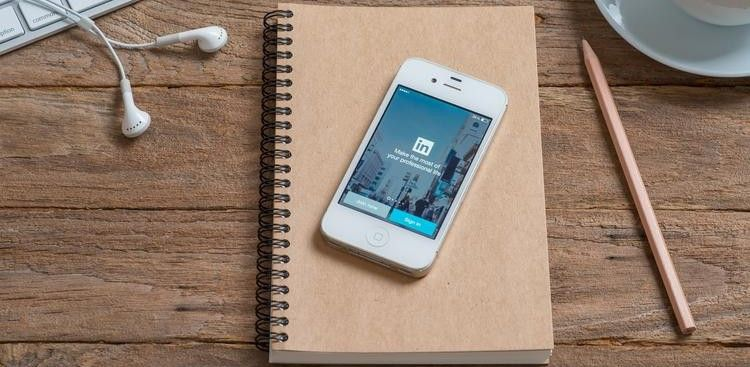 LinkedIn Updates for 2016 - Good to Know