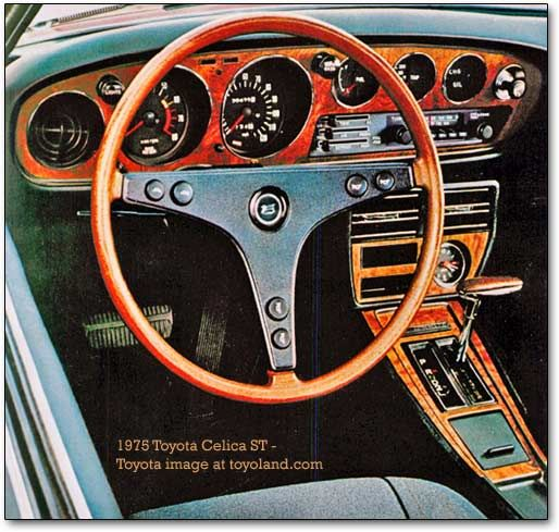 Pin By Sigurd Hojgaard On Toyota Celica In 2020 Toyota Celica Toyota Cars