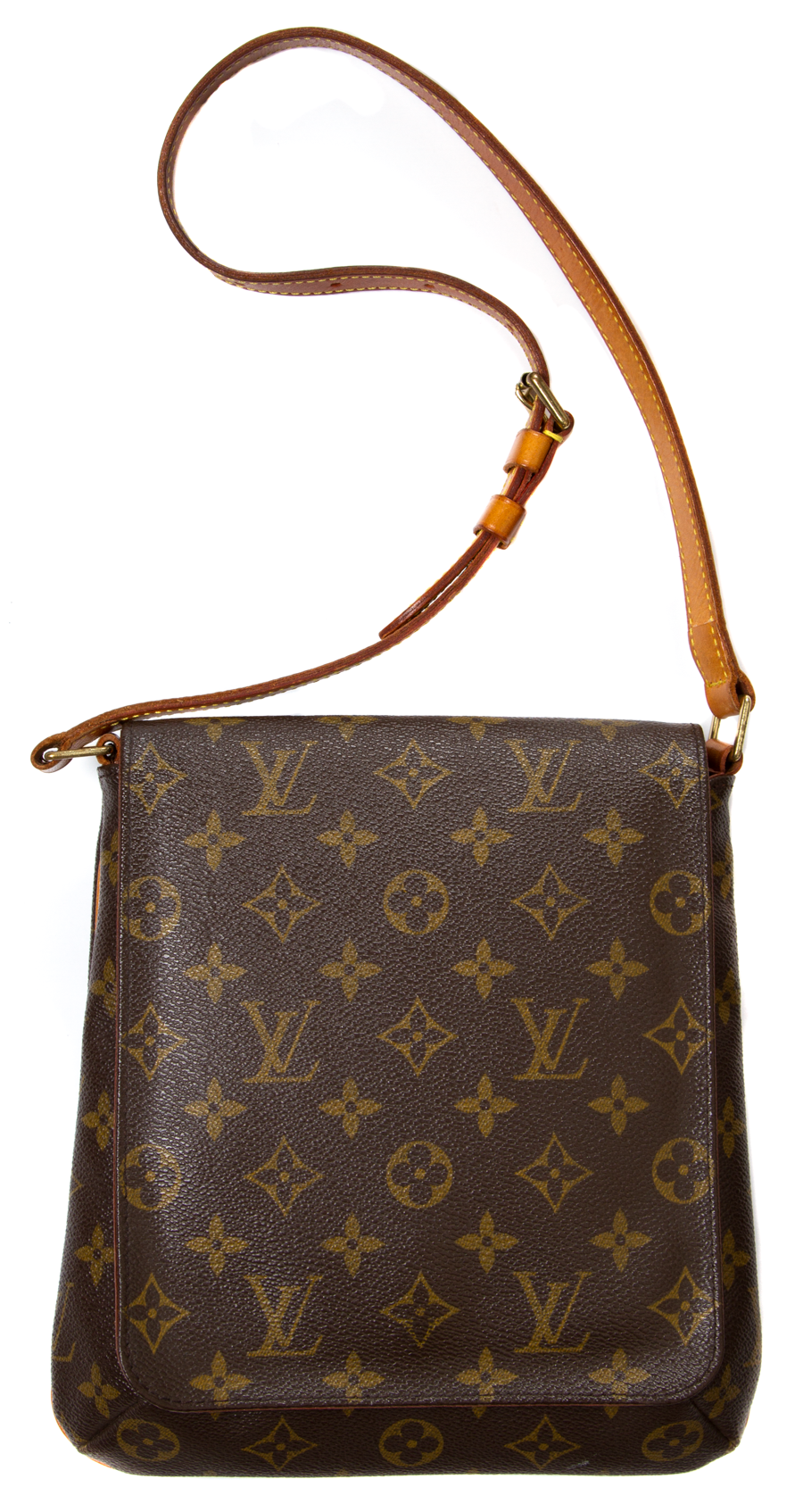 0dc4685162 www.lv-outletonline.at.nr $161.9 Louisvuitton is on clearance sale, the  world lowest price. The best Christmas gift .