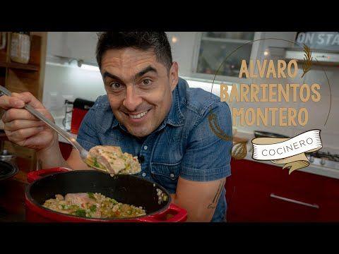 Photo of TRIGO MOTE GUISADO CON VERDURAS. DELICIOSO, SANO Y NUTRITIVO.