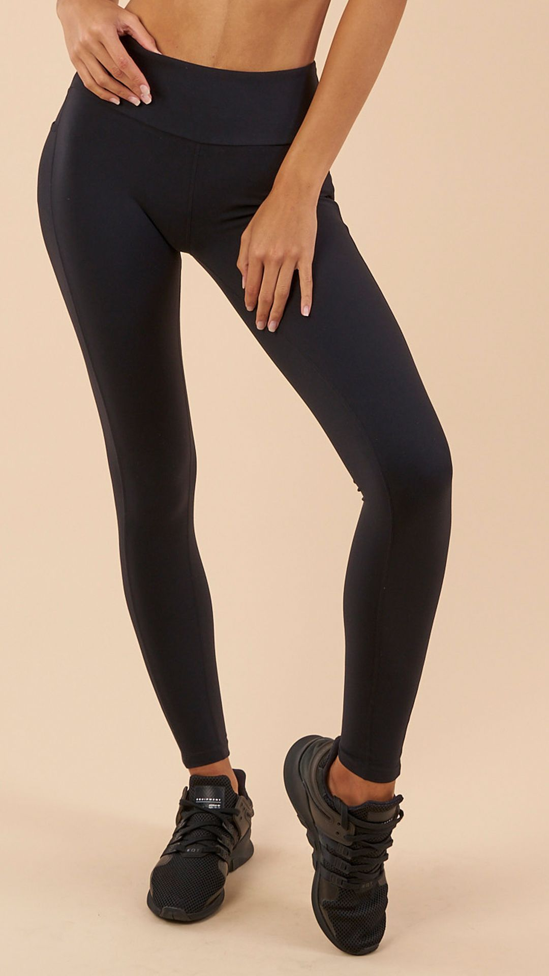 baede3380d7 The Women's Aspire Leggings are a must-have addition to your workout ...