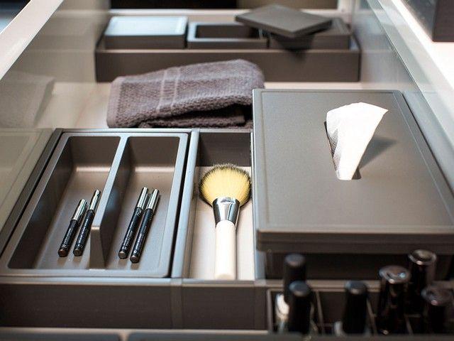 Accessori per mobili bagno - Iperceramica
