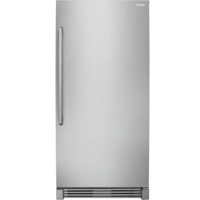 Pin On Freezerless Refrigerators