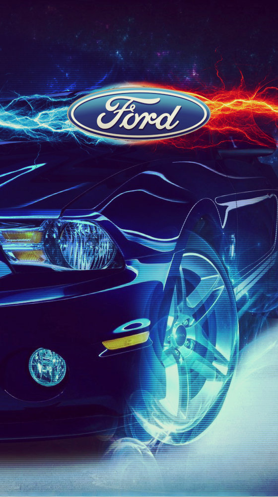 Ford Mustang Background Wallpaper Ford Mustang Wallpaper Ford Logo Mustang Wallpaper