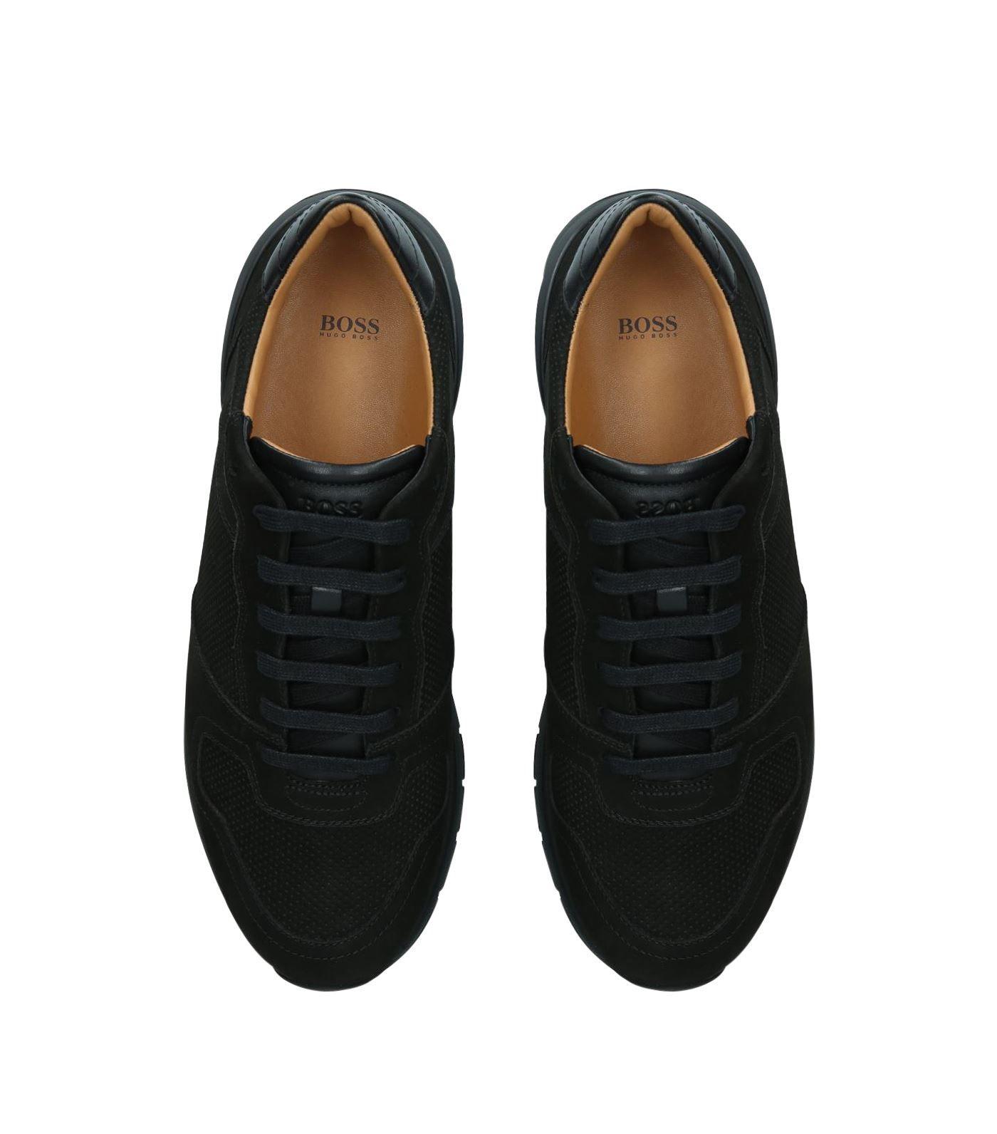 Boss Element Runner Sneakers