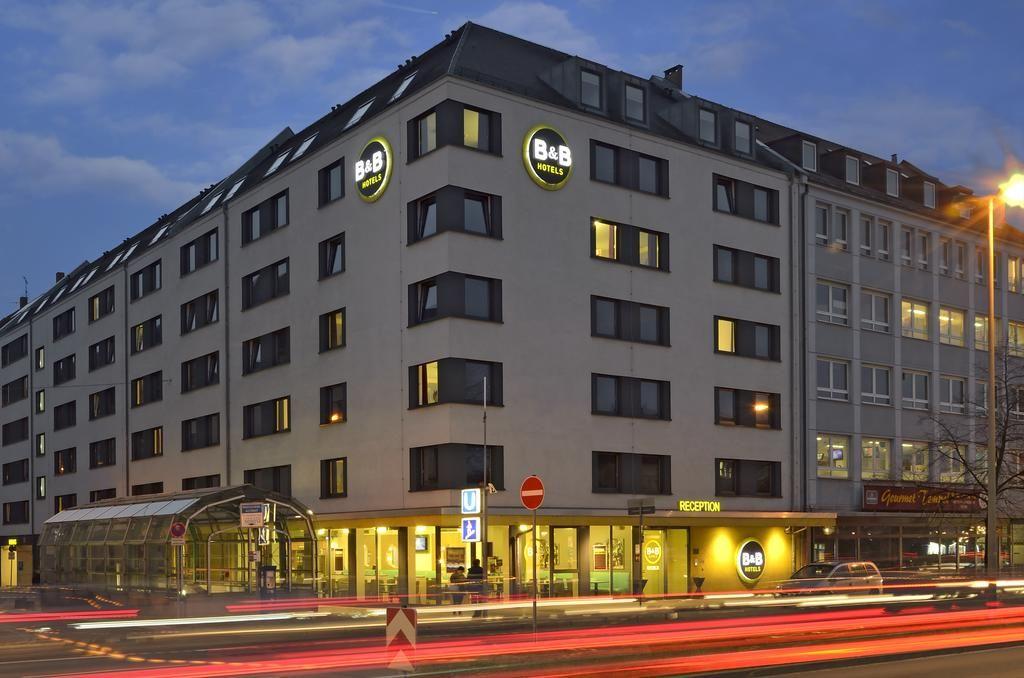 Nuremberg Germany Casino