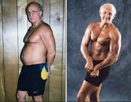 Vip weight loss reviews