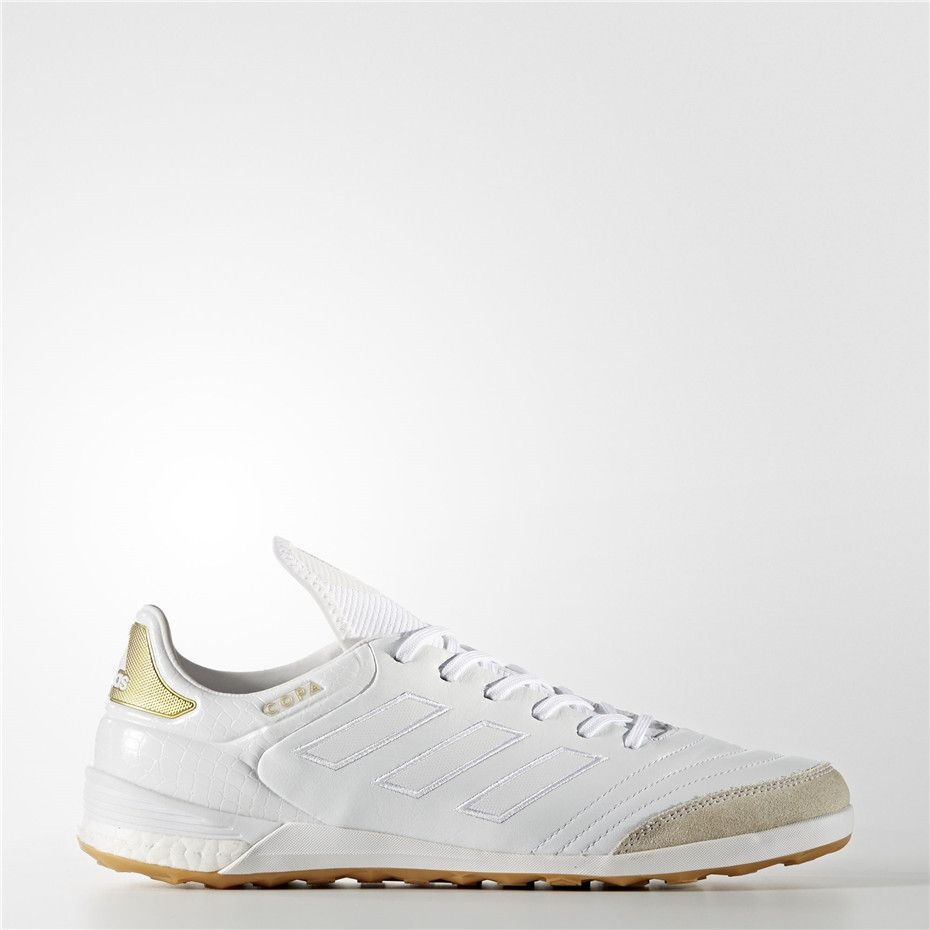 Glory Indoor Adidas Shoesrunning Crowning 17 White Copa 1 Tango GSMpLqzVU