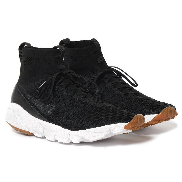 Nike Magista Sport casual   Sneakers