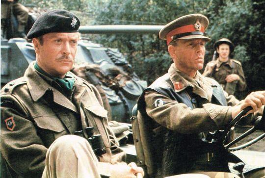 Wilfred Lewis Movie Stars Retro Film British Actors