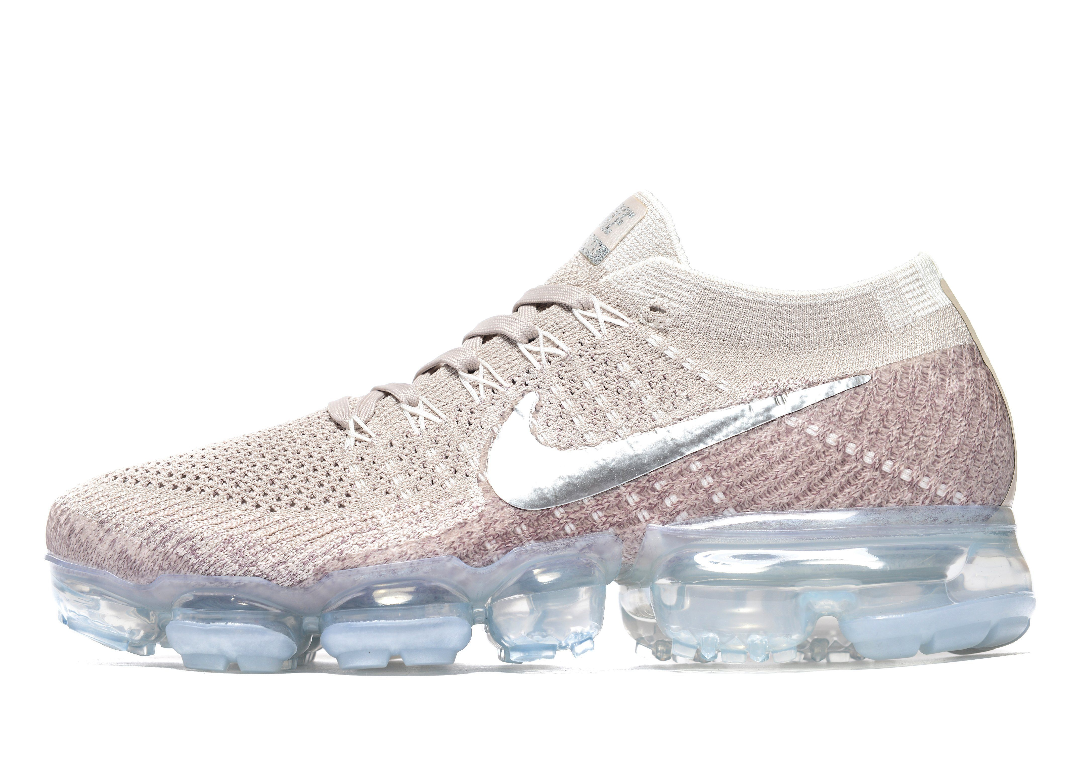 buy online 61550 677bc Nike Air VaporMax Women s - Shop online for Nike Air VaporMax Women s with JD  Sports, the UK s leading sports fashion retailer.