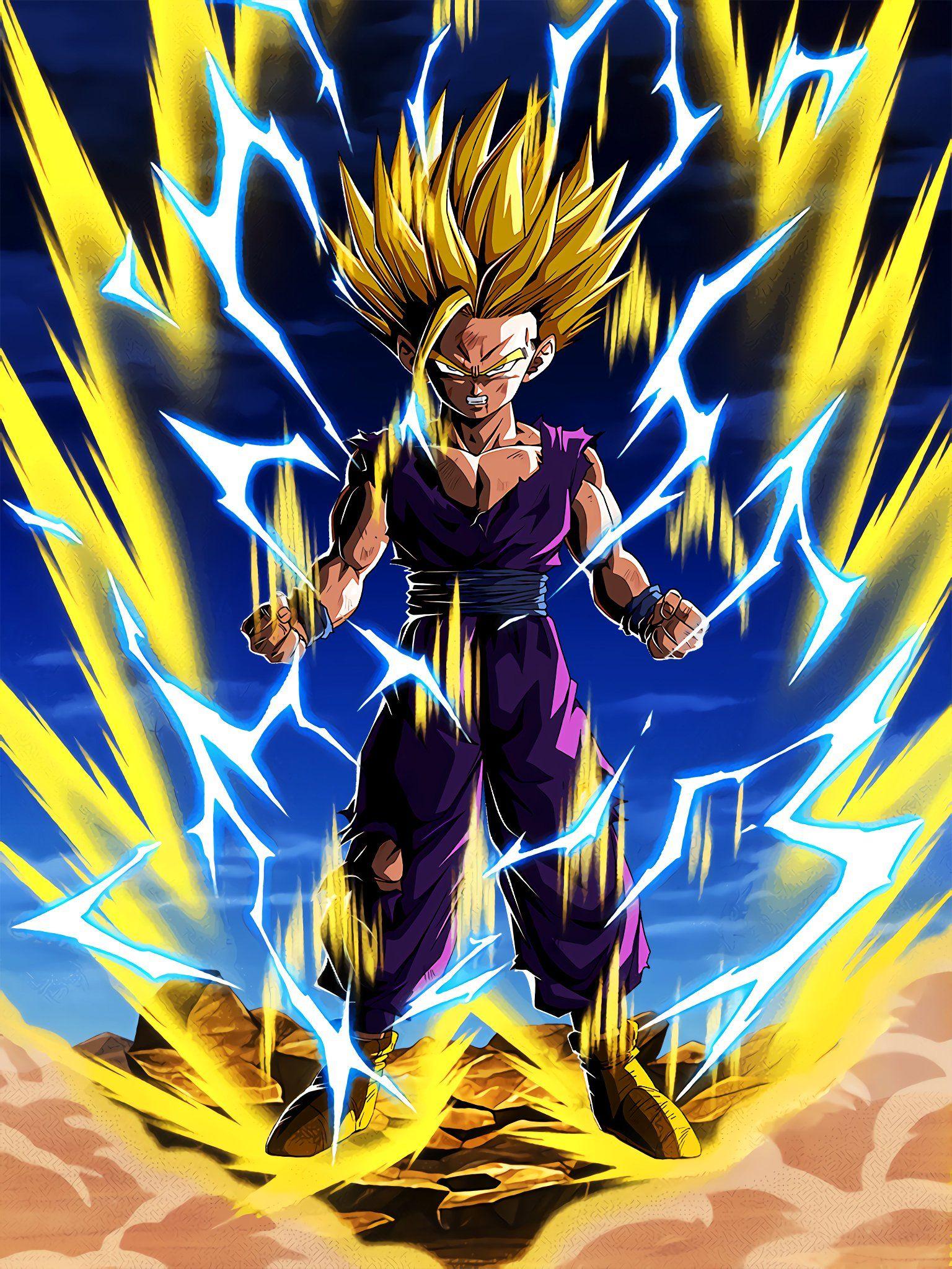 Hydros On Twitter Dragon Ball Super Artwork Dragon Ball Super Manga Anime Dragon Ball Super