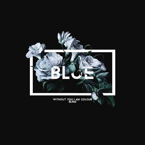 blue neighbourhood blue neighbourhood