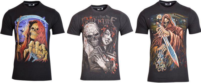 t shirt printing. | t shirt printing design | Pinterest ...