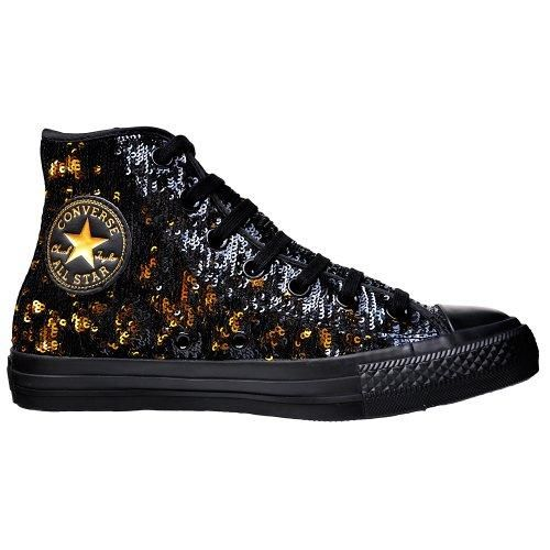Converse CT All Star Hi Gr. 41 Special Edition Polka Dots