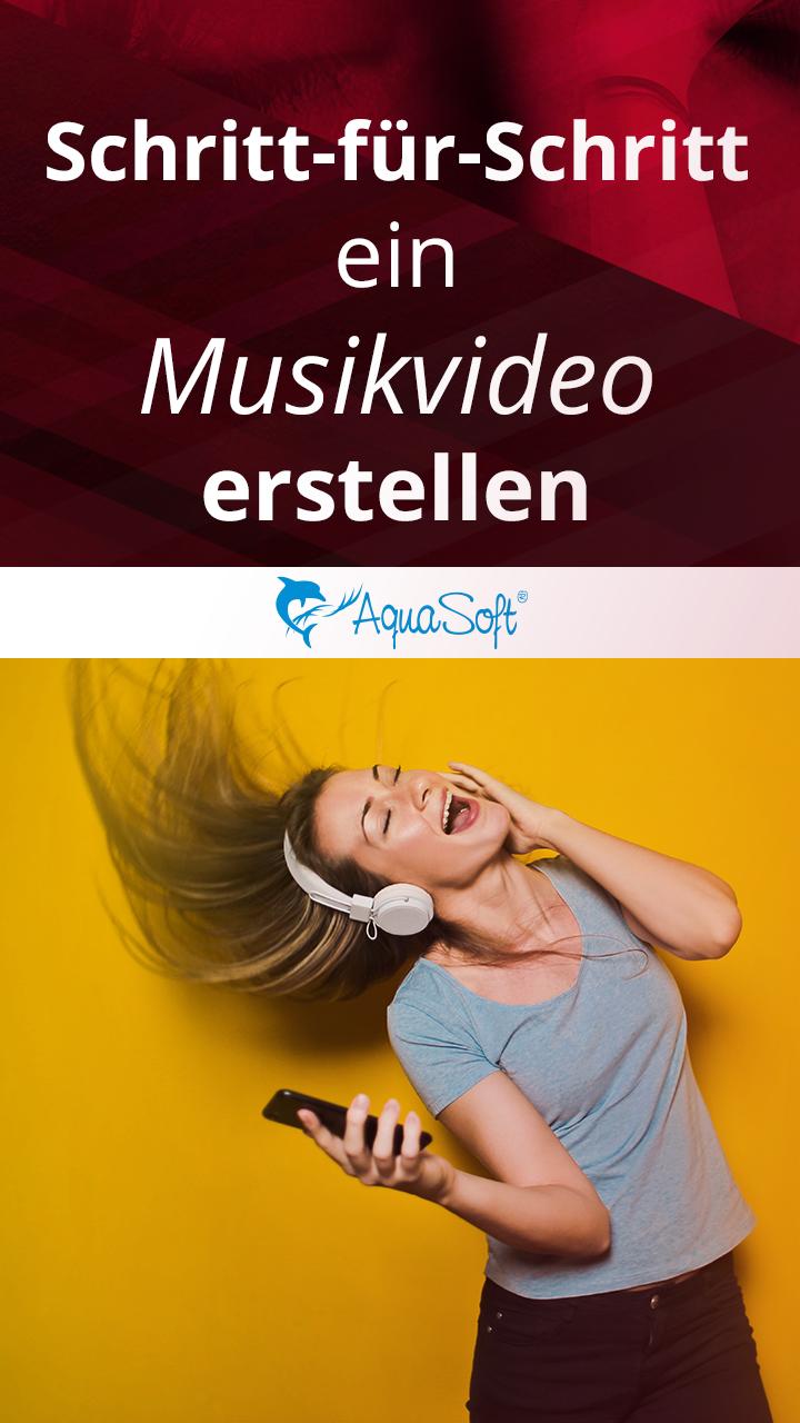 Musikvideo Erstellen Mit Effekten Video Killed The Radio Star War Das Erste Auf Dem Amerikanischen Musiksender Mtv 1981 Gespielte Musik Videos Musikalisch