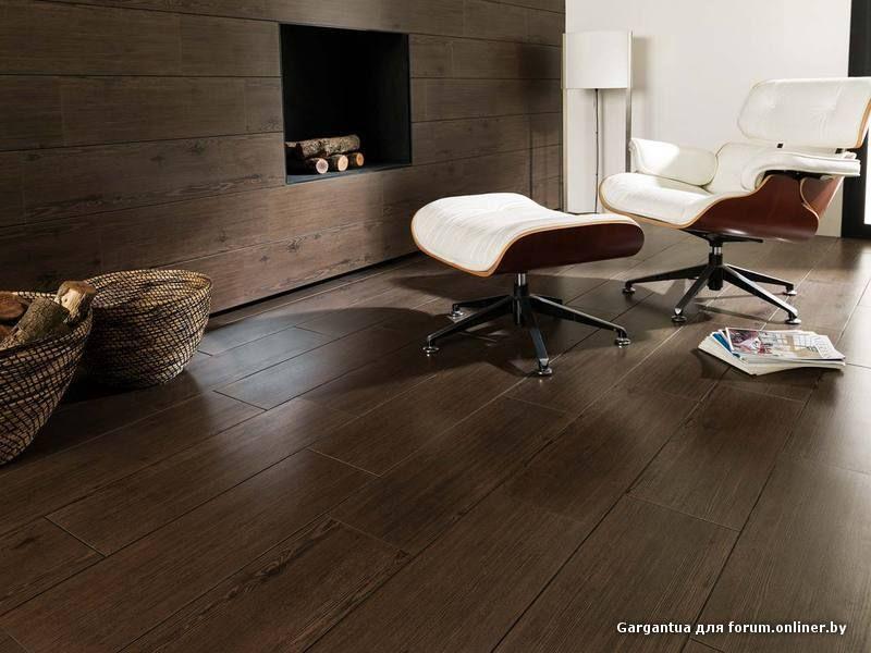 Pin di igor shumakov su tile wood effect tiles ceramic for Piastrelle per salone