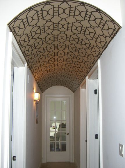 10 Kitchen And Home Decor Items Every 20 Something Needs: KITCHEN CEILINGS 10 FOOT