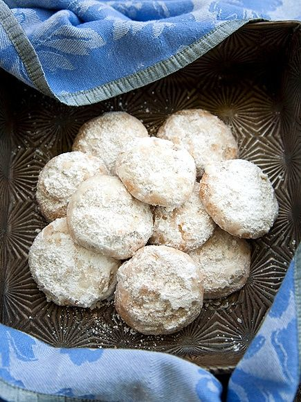 Holiday Cookie Recipes From Ina Garten Christmas Cookies Cup Mexican Wedding Cookies Mexican Wedding Cake Cookies Mexican Wedding Cookies Recipes