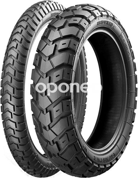 Resultat De Recherche D Images Pour Heidenau K60 Scout Pour Bmw F800gs Motorcycle Tires Motorcycle Wheels Scout