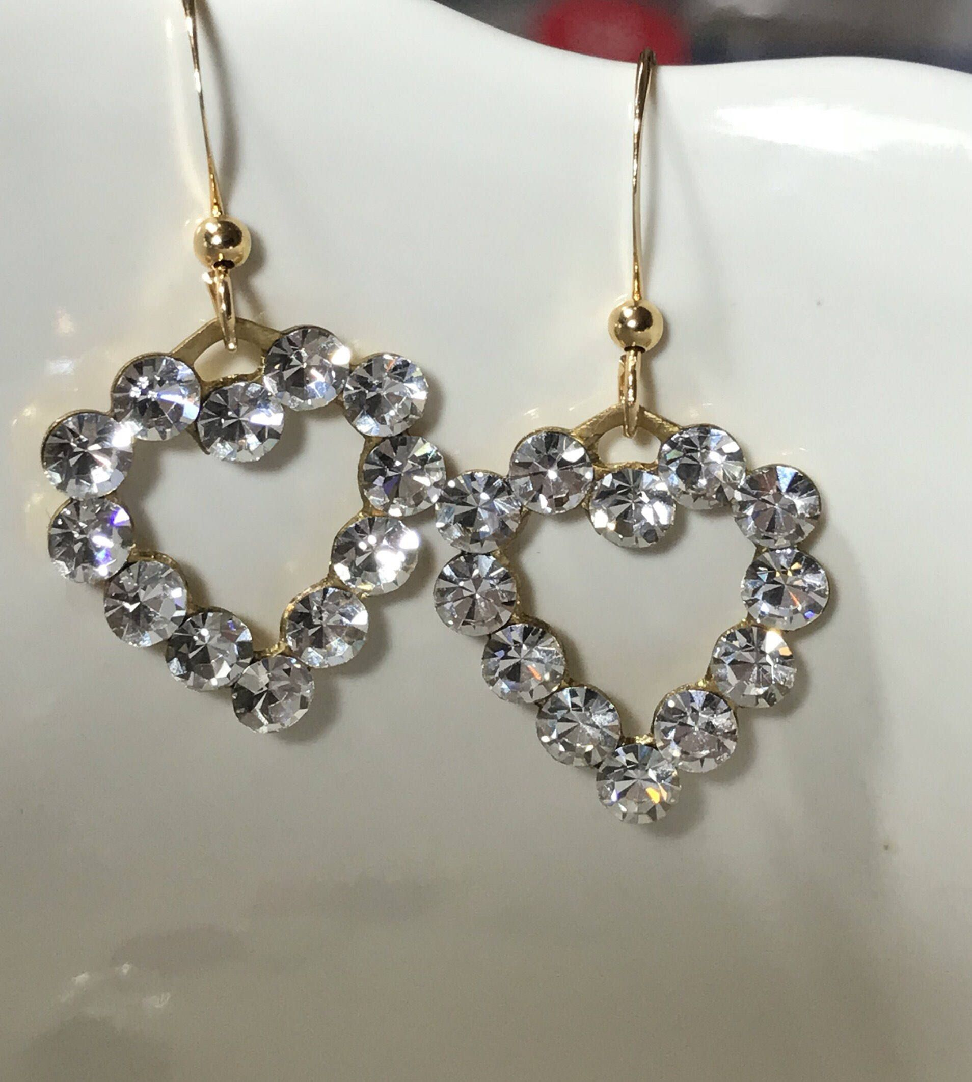 wedding earrings style for day with of interclodesigns jacket stud diamond