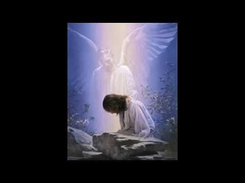 McLEAN Penny : Rencontres avec vos anges gardiens