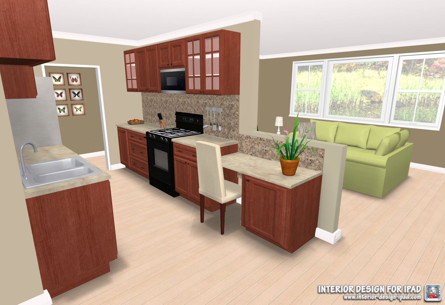 100 Kitchen Remodeling Software Free  Kitchen Design Ideas Beauteous Free Software Kitchen Design Inspiration Design