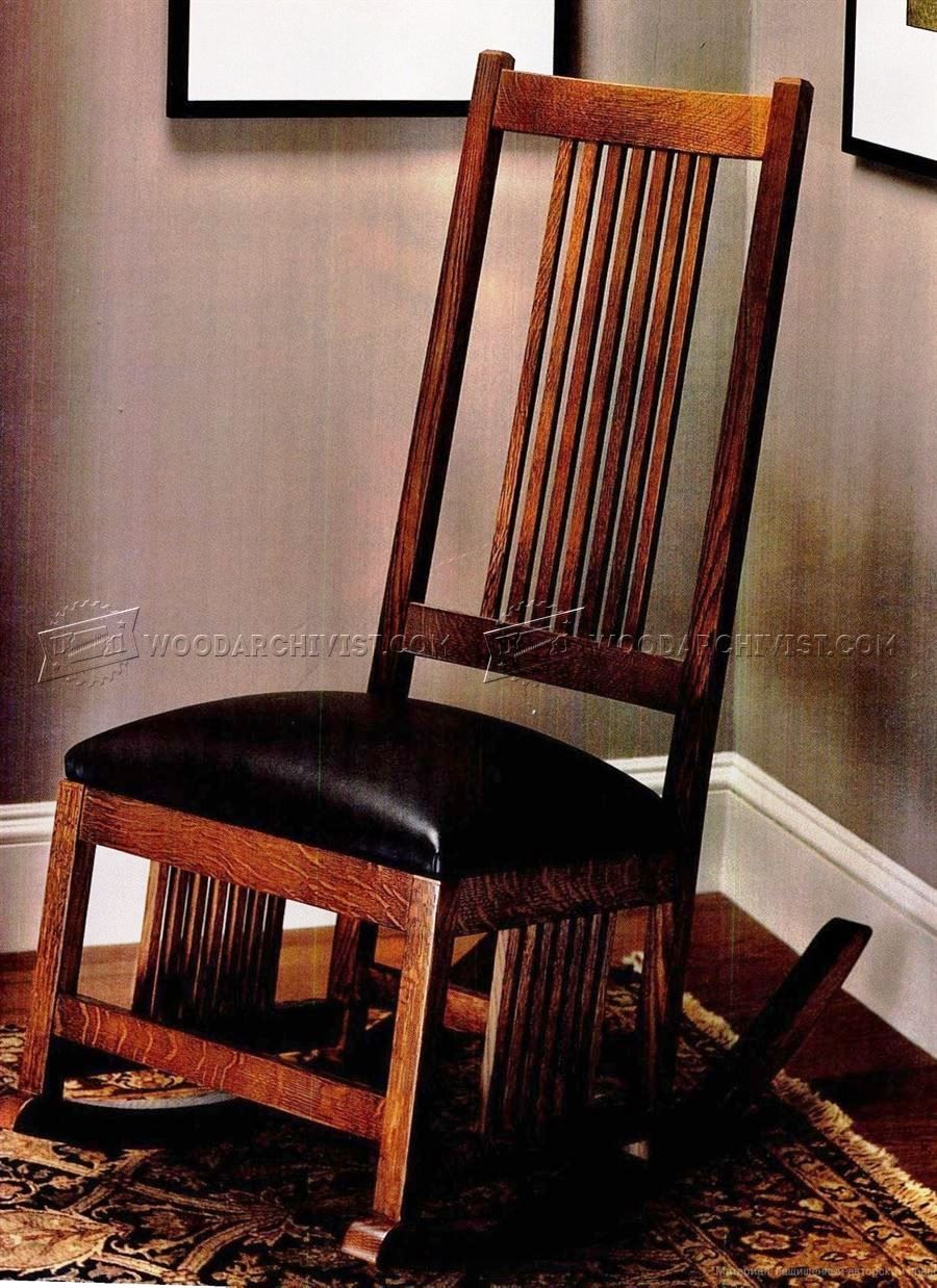 Pin by Steven Butz on Craftsman Furniture Ideas & Plans