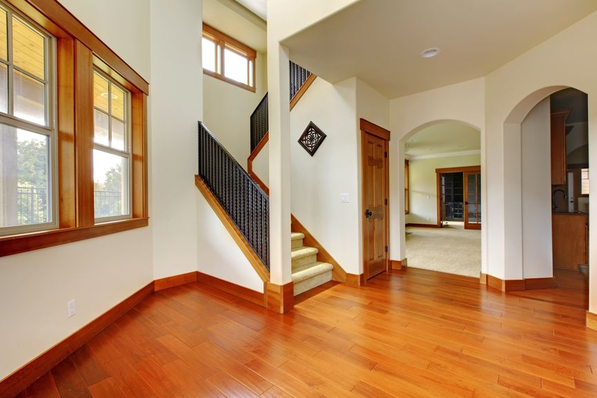 Finished Home Remodeling in Baltimore, MD by Pro Handyman
