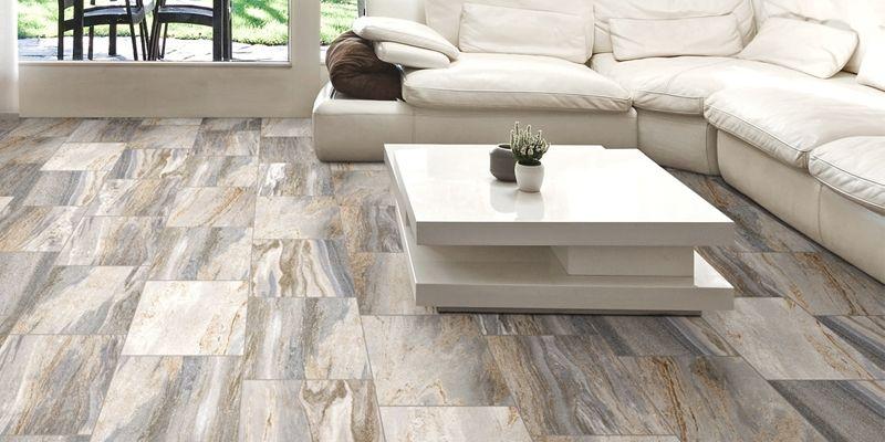 Bellagio Forest Porcelain Tile Bellagio Happy Floors Floors In
