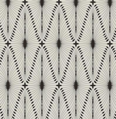 Harlequin Arkona Wallpaper