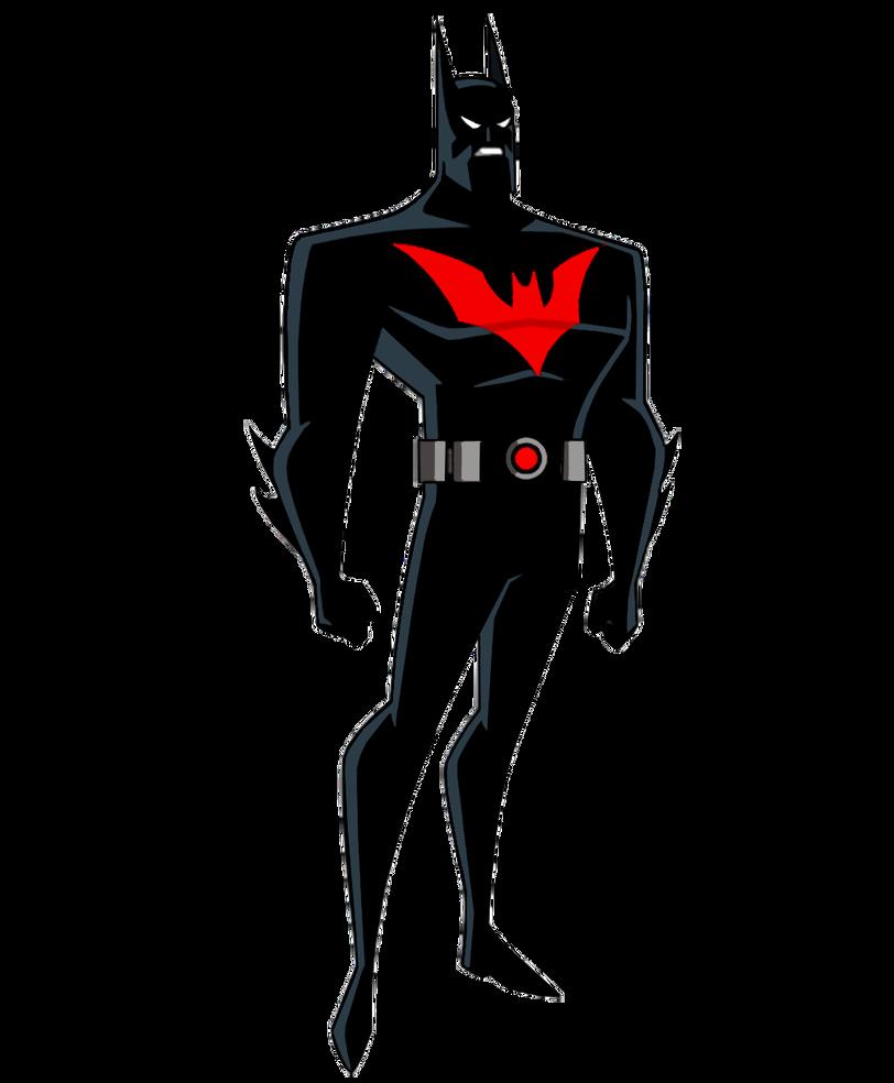 Batman Beyond Bruce Wayne By Alexbadass Batman Beyond Costume Batman Beyond Batman Beyond Terry