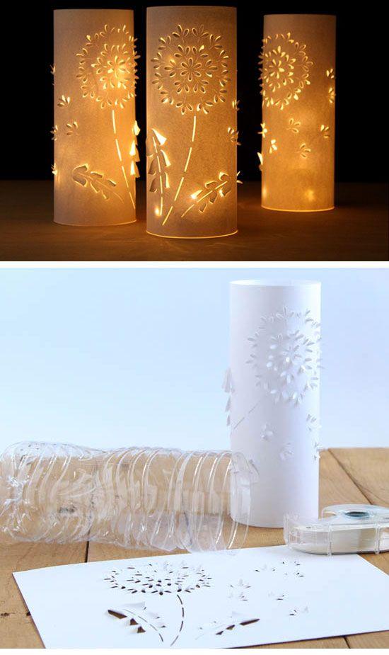 Paper Lanterns 15 Diy Outdoor Wedding Ideas On A Budget 400 x 300