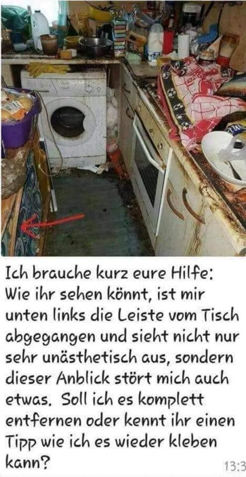 Pin Von Britta Wegener Auf Lustig Spruche Leben Lustig Sarkastische Spruche Witzige Bilder Spruche