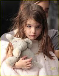 Картинки по запросу фото самых красивых маленьких детей ...