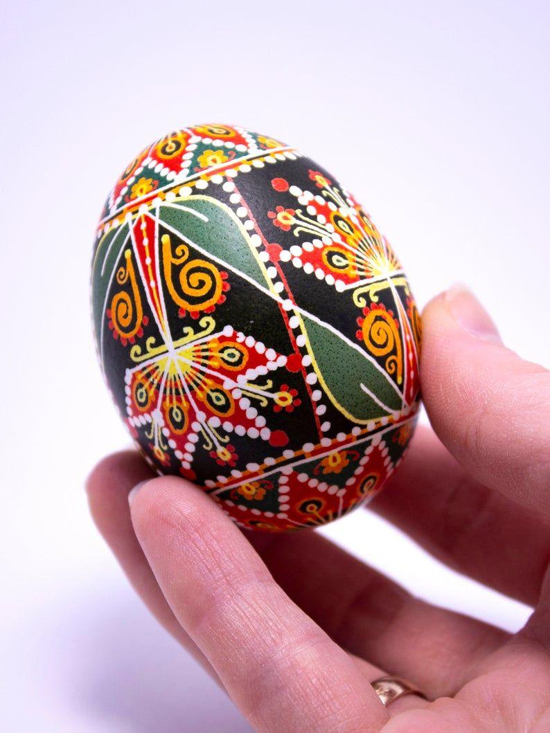 900 Eggs Actly Ideas In 2021 Eggs Ukrainian Easter Eggs Egg Art