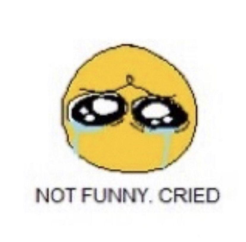 Cursed Emoji Reaction Pictures Cute Memes Emoji Meme Reaction Pictures
