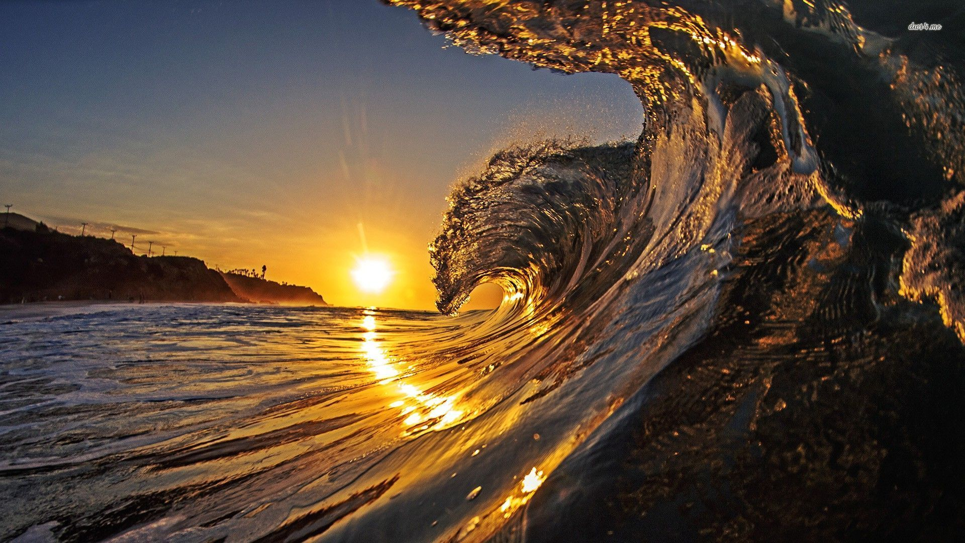 Rent A Car In Dubai >> Pin by Jorge Tavares on LANDSCAPE | Pinterest | Beach waves, Camera photography and Sunset