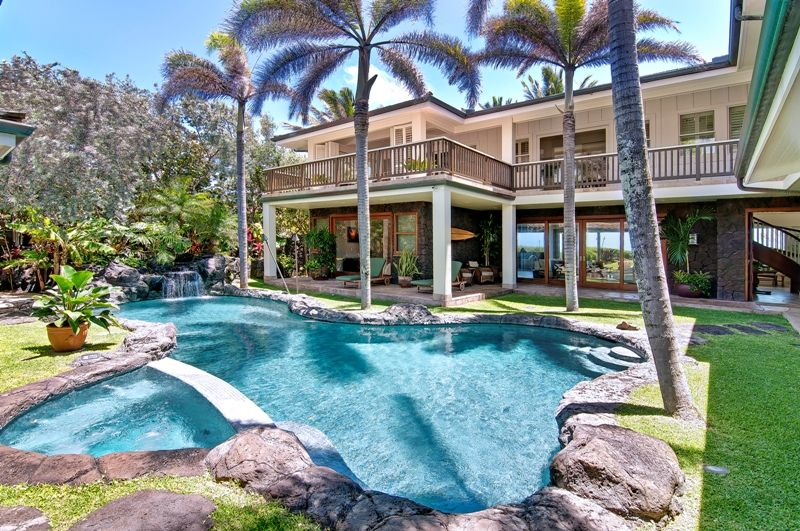 The Palm Beach House Pacific Islands Reservations Oahu