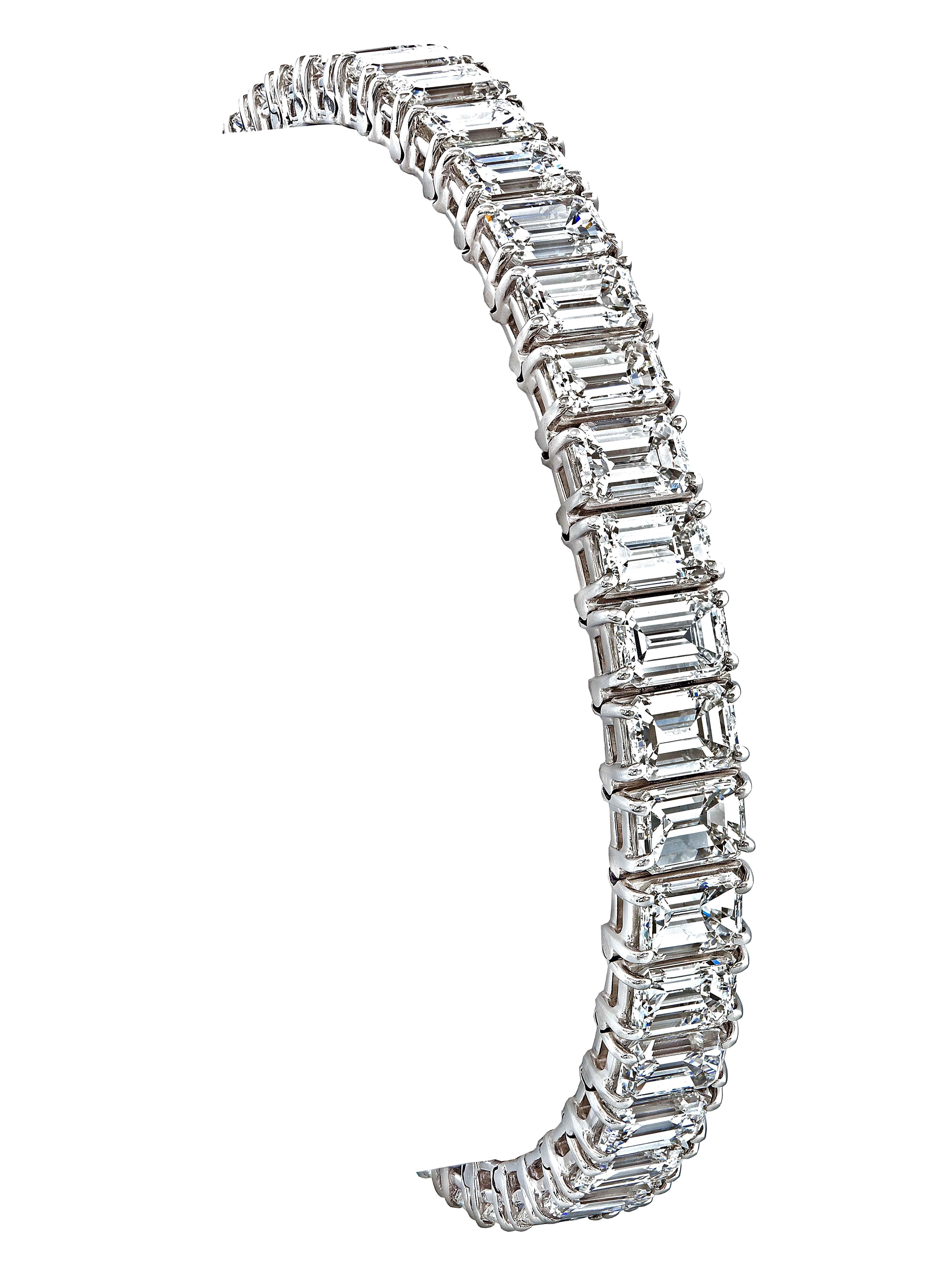 Home Gordon James Fine Diamonds Modern Jewelry Sterling Bracelets Rare Gemstones