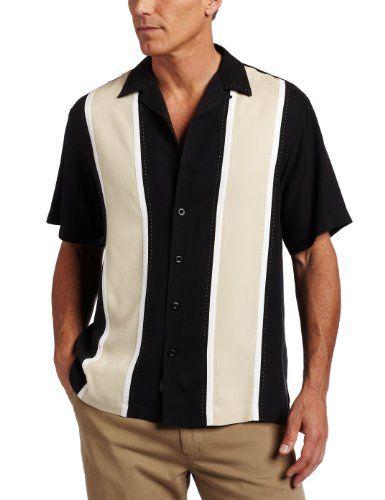 d1fab2d496e16 Nat Nast Newport Shirt | Men's Style | Shirts, Bowling shirts, Mens ...