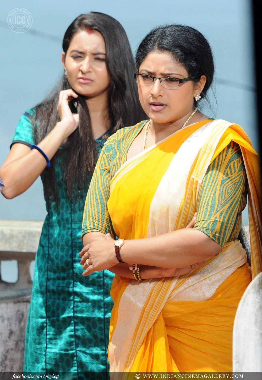 Top 10 Hottest Malayalam Actresses - nettv4u