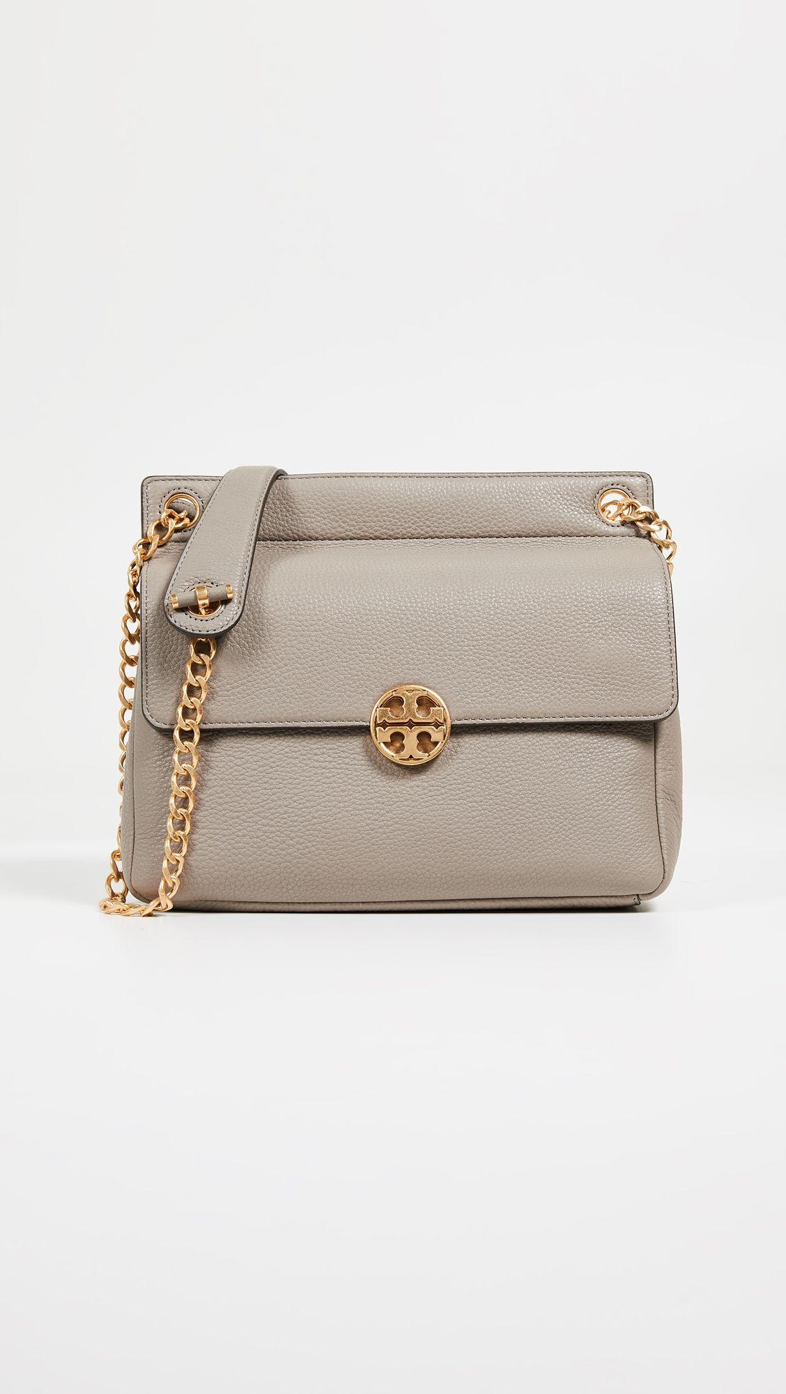 1c45795a216c6 Chelsea Flap Shoulder Bag in 2019   Products   Shoulder bag, Bags ...