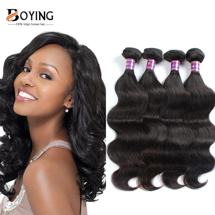 Cheap Hair Color Weave Pictures Buy Quality Hair Weave Color Chart