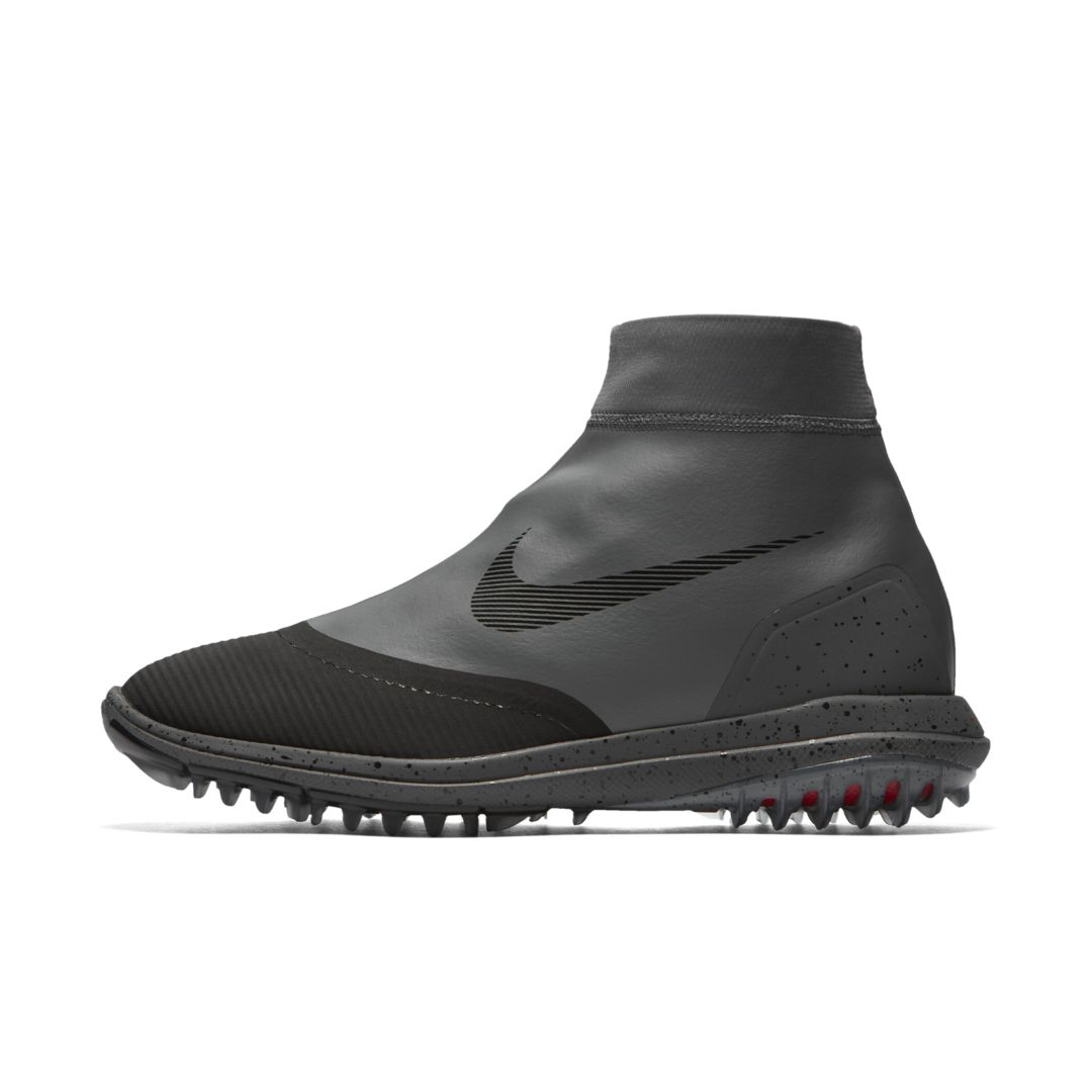 Nike Lunar VaporStorm Men's Golf Shoe